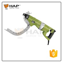 CE Approved 450W Multifunctional Electric Autofeed Screwdriver