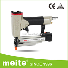 Industrial grade penumatic cordless concrete pinner