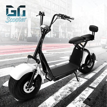 GUDI free shipping hot halley scooter aluminum go kart wheel