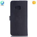 PU leather phone case high quality mobile accessories for samsung galaxy s8 case