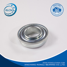 CRB84032 steel heat treatment bearing with blue white zinc