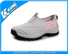 2014 new design and popular casual shoes