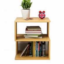 best selling moderate price modern wood wooden factory price side table living room <strong>furniture</strong>