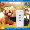Mini Dog Shock Collar Remote Dog Shock Collar For Dog Trainer