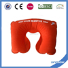 Cheap Travel Neck Pillow Inflatable Pillow