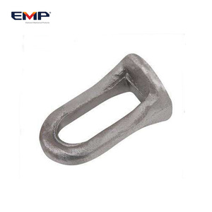 Professional OEM Metal Mechanical Parts/CNC Metal Electronic Parts/CNC Stainless Steel Part