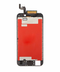Tianma lcd screen A+++ for iphone lcd, guangzhou manufacturer for iphone4 4s 5 5s 6s 6 7 8 X lcd display