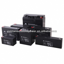 best quality with cheap price of lead acid battery 12v 7.2ah