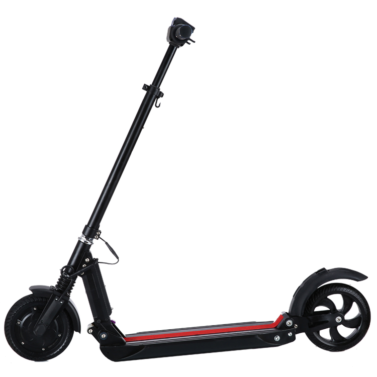 tricycle adult electric mobility step scooter