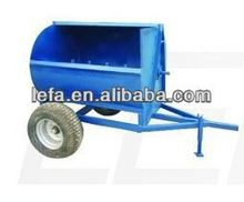 Hot sell farm tractor stone spreader