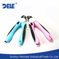 Pet Cleaning Tools -Safe Nail Clipper