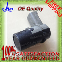 Ultrasonic Parking Sensor PDC Sensor Factory Price 66 20 0 309 542 66200309542 For BMW E65 E66 730 735 740 745 750 760i