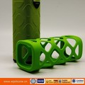 Hot new product phone case speaker,silicone speaker case