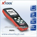 japan cars diagnostic tools for TOYOTA, HONDA, MITSUBISHI, SUBARU, SUZUKI, and NISSAN