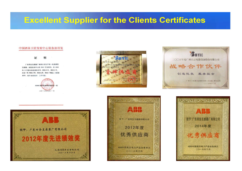 Current Usage and Autotransformer Coil Number machine tool control transformer