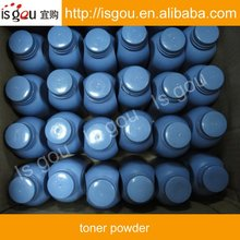 Bulk toner copier for Canon IR155 / 165 / 550 / 600 / 5000 / 1600 / 2200 / 2010 / 2800 / 3300
