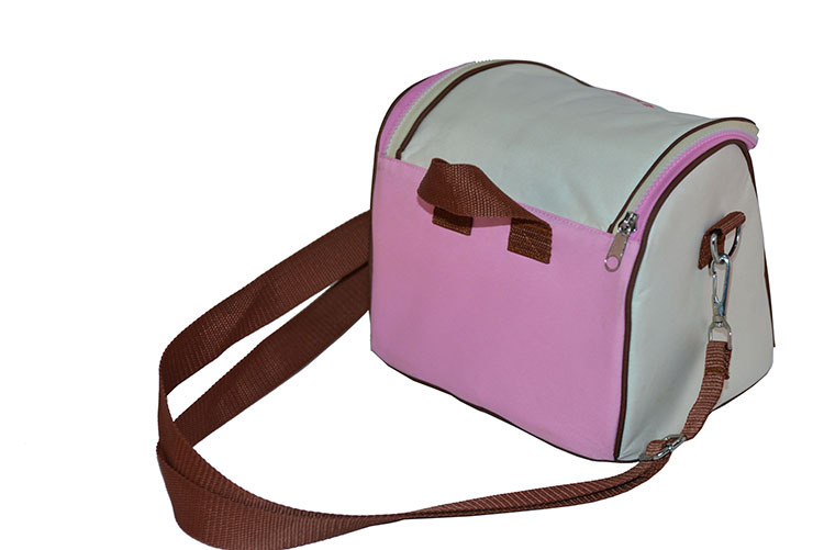 Cooler Storage Bag with Adjustable Strap for Girl