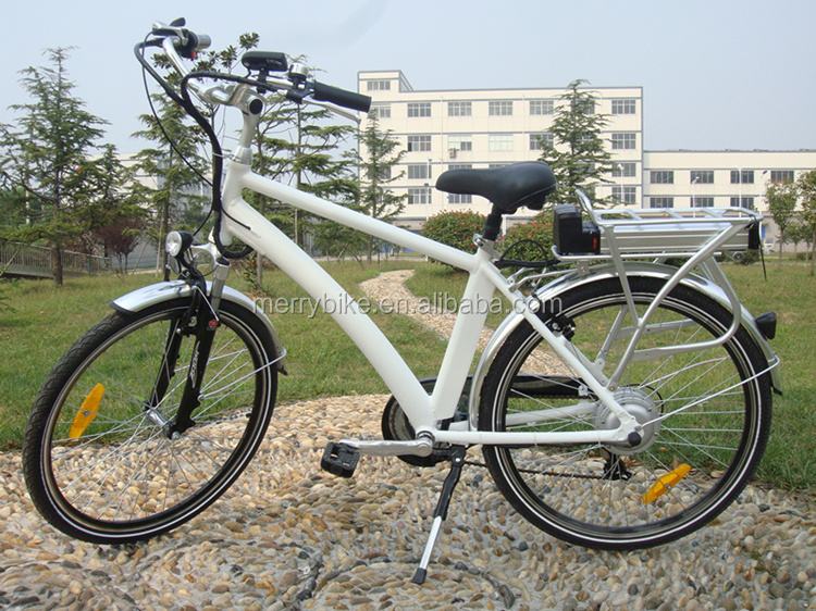 Electric Bike Made in China Electric Bike Price in India