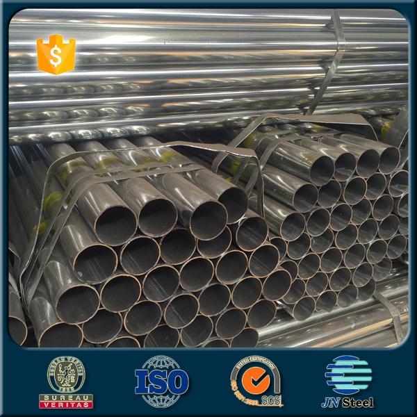 stair railing ,hot dip galvanizing fence/galvanized steel pipe price list
