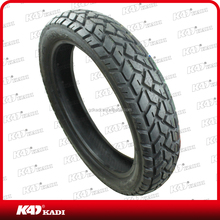 High Performance Fast Sell Motorcycle Tyre 110/90-17
