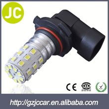 China factory 12 months warranty 12v hid 9006 car bulb for toyota bus