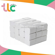 Hot selling product disposable facial tissue paper for wholesale