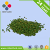 Agriculture Coated Npk Slow Release Fertilizer