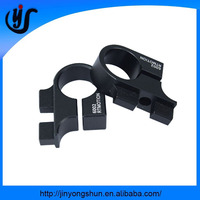 High quality hot sell cnc machine chinese motorcycle spare parts with good price
