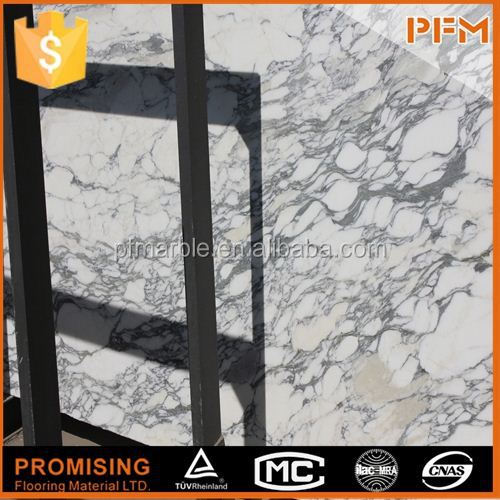 2015 the most popular nature stone golden color ghana marble