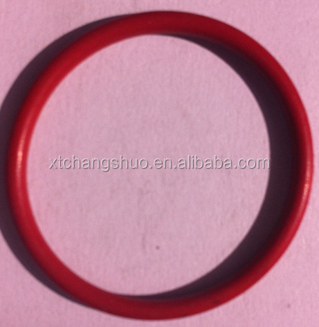 food grade silicon o ring with Best Price tungsten carbide ring