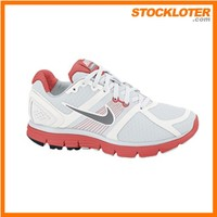 Fashion ladies sport shoes walking shoes overstock wholesale, 150712g