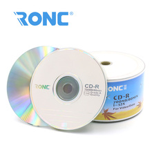 Wholesale Blank CD-R/RW/CD-ROM 700MB