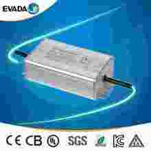 CUF-050-150-FD12 Constant current 1500ma 50w ac dc led driver