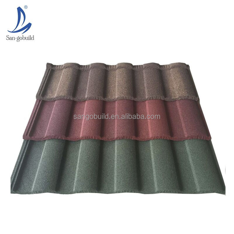 Price of roofing sheet in Kerala/Ceramic Roof Tiles Price/Color Roof Price Philippines Pictures