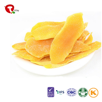 TTN 2018 New Drop Air Dried Mango Fruit