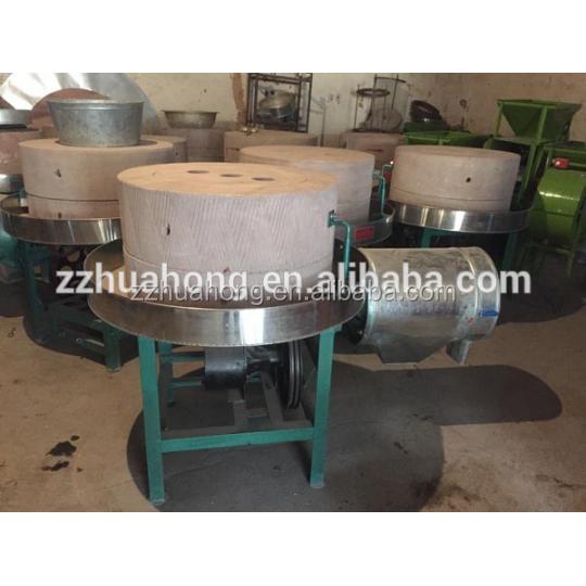 Home Use Stone Flour Mill,flour stone mill for sale