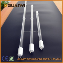High Outpout Ultraviolet Light Lamp UVC lamp Germicidal lamp with CE and RoHS certificate