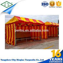 Wedding whit coloured marquee tents best selling products in philippines
