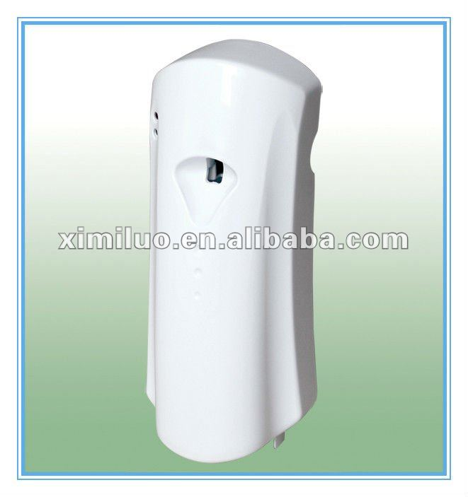 Automatic Air freshener Spray