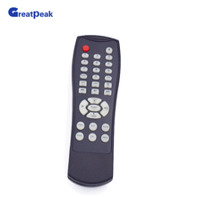 433mhz wireless remote control rolling code, tv remote control codes, universal remote controller urc22b