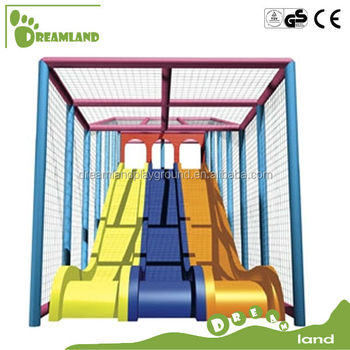Children commericial playground big slides for sale soft for Indoor play area for sale