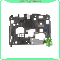 Original for LG Google Nexus 5 D820 D821 Rear Back Camera Glass Lens Cover Frame Bezel