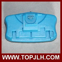 TopJLH maintenance tank Chip resetter for Epson 7890 from china supplier