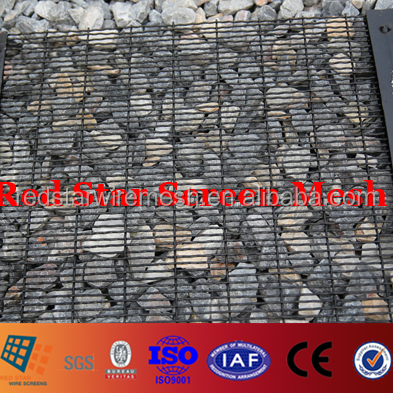 Industrial Uses Mine Screen Mesh for Vibrating Screens