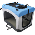 Cheap Folding Pet Carrier Crate