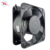AC Brushless Fan 150mm 15050 AC Cooling Fan 150*150*50mm 220V/110V