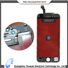 Original lcd for iphone 6 lcd display with touch screen digitizer replacement