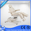 simple design of gnatus dental chair spare parts of dental chair
