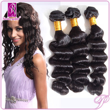 100%natural hair extensions,wholesale cyber monday hair extensions , free sample free shipping