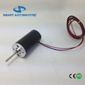 30zyt 30mm Permanent Magnet DC Motor, Ball Bearing, Long Life